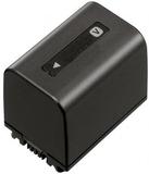 KamerabatteriNP-FV70 till Sonyvideo kamera