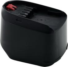 Batteri til Bosch værktøj - 18V - kompatibel med bl.a. 2 607 336 208