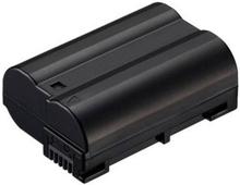Kamerabatteri till Nikon D600