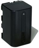 KamerabatteriNP-FS20/NP-FS21 till Sonyvideo ka
