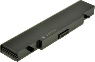Laptop batteri AA-PB9NS6B för bl.a. Samsung E252 - 4400mAh - Original Samsung
