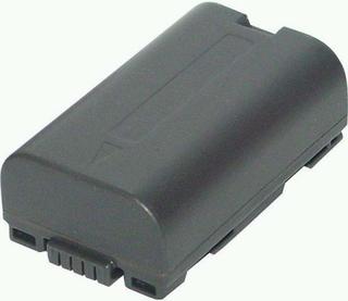 KamerabatteriDZ-BP14 till Hitachivideo kamera