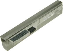 Laptop batteri 482262-001 til bl.a. HP 2133 Mini-Note PC - 4600mAh