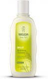 Weleda Millet Nourishing Shampoo EKO 190ml