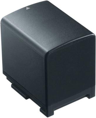 Kamerabatteri BP-820 till Canon video kamera