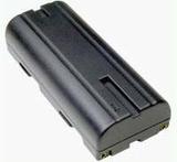KamerabatteriBN-V907U till JVCvideo kamera