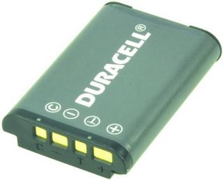 Duracell kamerabatteri NP-BX1 til Sony