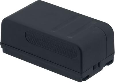 KamerabatteriNP-98 till Sonyvideo kamera