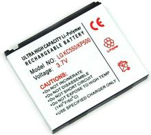 Batteri till LG BL40 Newchocolate och GD900