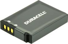 Duracell kamerabatteri EN-EL12 till Nikon