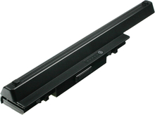 Laptop batteri RM791 för bl.a. Dell Studio 1735 - 6900mAh