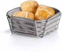 DELARA Brödkorg