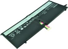 Laptop batteri 45N1071 för bl.a. Lenovo ThinkPad X1 Carbon Gen 1 3440 - 3110mAh - Original Lenovo