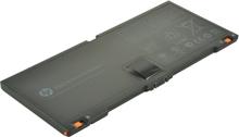 Laptop batteri 635146-001 för bl.a. HP ProBook 5330m - 2800mAh - Original HP