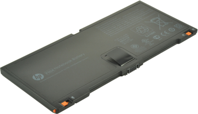 Laptop batteri 635146-001 för bl.a. HP ProBook 533