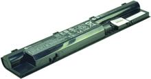 Laptop batteri FP06 för bl.a. HP ProBook 440 G0 - 4400mAh - Original HP