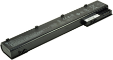 Laptop batteri VH08XL för bl.a. HP EliteBook 8560w - 5068mAh - Original HP
