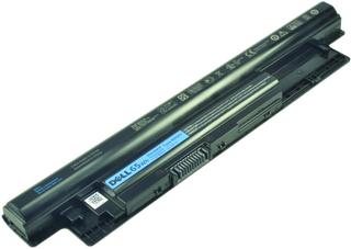 Laptop batteri W6XNM för bl.a. Dell Inspiron 14, 15, 15R, 14R - 5700mAh - Original Dell