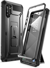 SUPCASE Unicorn Beetle Pro Samsung Galaxy Note 10 Plus (SM-N975F)