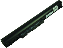 Laptop batteri LA04041DF-CL för bl.a. HP 350 G1 - 2620mAh - Original HP