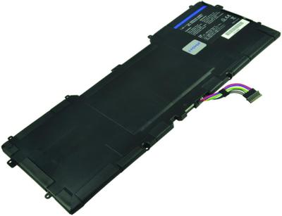 Laptop batteri Y9N00 för bl.a. Dell XPS 12 - 6000m