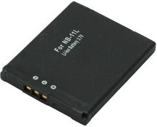 Batteri till Canon kamera IXUS 155