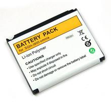 Batteri till Samsung i900 Omnia