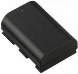 Batteri till Canon kamera EOS 60D