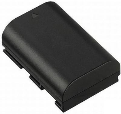 Batteri till Canon kamera EOS 5DS R