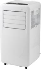 Adelberg VESUVIO 9000 Btu Aircondition