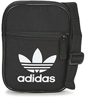 adidas Portföljer FESTIVAL BAG adidas