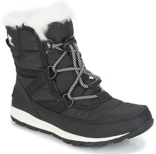 Sorel Støvler til børn YOUTH WHITNEY™ SHORT LACE Sorel