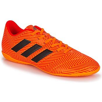 adidas Fotbollsskor NEMEZIZ TANGO 18.4 adidas