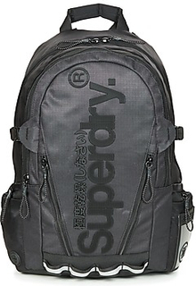 Superdry Ryggsäckar LINE TARP BACKPACK Superdry