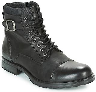 Jack Jones Boots ALBANY LEATHER Jack Jones