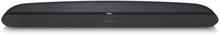 Trådløs soundbar TCL TS6100EU Bluetooth 120W