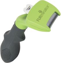 FURminator deShedding Tool S Kurzhaar - Kammbreite 3,8 cm