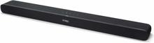 Trådløs soundbar TCL TS8111EU Bluetooth 260W
