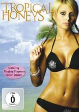 Tropical Honeys Vol 1