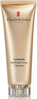 Elizabeth Arden Ceramide Purifying Cream Cleanser (125 ml)