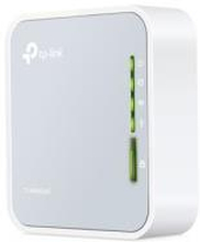 TP-Link AC750 Wireless AC Mini Pocket Router