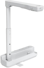 Epson ELP-DC07 - Full-HD, 8x digital zoom, USB, incl. carrybag