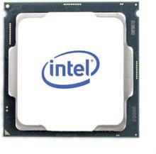 Processor Intel i5-10500 4,5 GHZ 12 MB