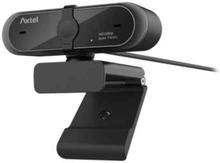 Webcam Axtel AX-FHD 1080P