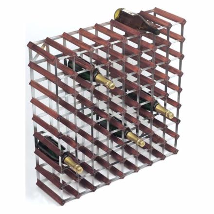 Påbyggningsbart vinställ - RTA 72 RTA Winerack