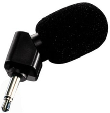 Olympus ME-12 Microphone