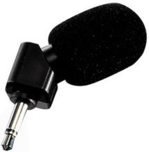 Olympus ME-12 Mikrofon