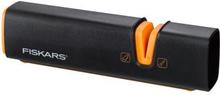 Fiskars: Knivslip Edge roll-sharp 16,5
