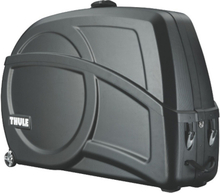 Thule Round Trip Transition Bike Carrying Case 2020 Cykeltransportväskor