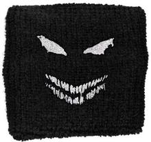 Disturbed: Sweatband/Face (Loose)